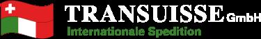Transuisse GmbH